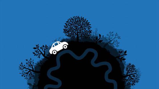 Personalized Fuel Efficiency App Challenge