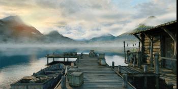 SnowFury Studios reveals gigantic MMORPG for mobile; asking for $500K on Kickstarter