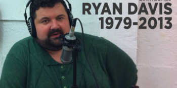 The untimely loss of Ryan Davis reveals an industry-wide change