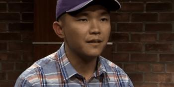Yahoo bets big on fantasy sports, acquires one-man startup Bignoggins