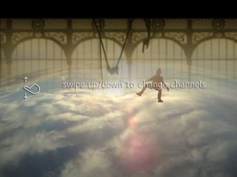 Screen Shot 2013-07-02 at 10.53.51 AM