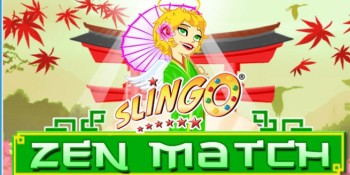 RealNetworks buys Slingo for $15.6M as it doubles down on social casino games