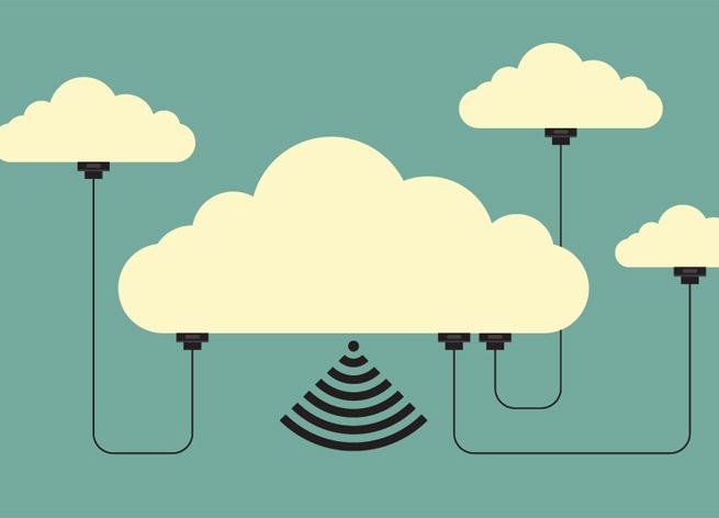 ss-cloud-wifi