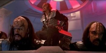 Netflix yanks Star Trek III film because of poor Klingon & Vulcan subtitle translations