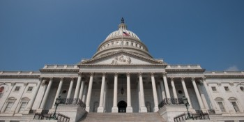The Entertainment Software Association outspends the NRA on lobbying politicians