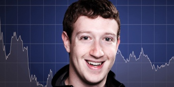 Facebook takes mobile ad analytics in-house