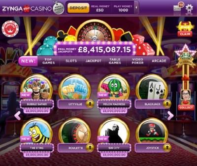 Best real gambling apps
