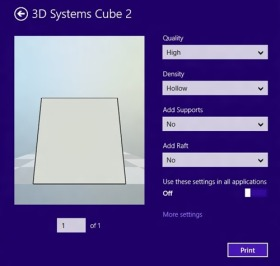 3D-Print-Data-Flow_windows-3
