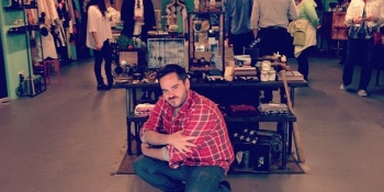 Marketplace for cool stuff Storenvy hits 1M users, 50K stores