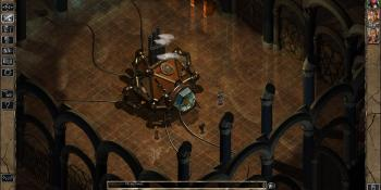 Baldur's Gate II: Enhanced Edition available for preorder