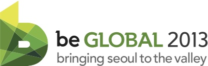 beGLOBAL logo_1
