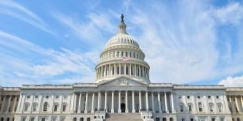 Funding Daily: Government shutdown