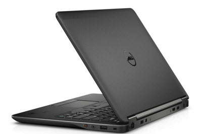 Dell Latitude 7000 series