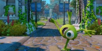 GamesBeat weekly roundup: Xbox One adds self-publishing, Nintendo turns a profit despite Wii U