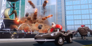 All those wonderful toys: Infinity helps boost Disney Interactive revenue by $205M
