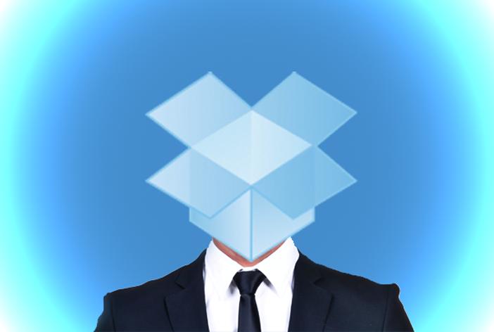 dropbox-business copy