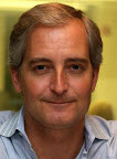 Ed Fries, former head of Microsoft Game Studios and advisor to Ouya