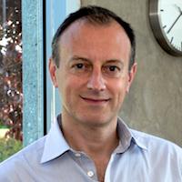 Fabio Elance