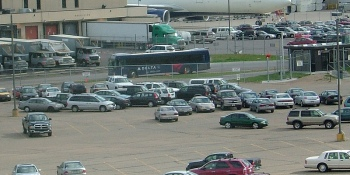 City boy/girl: FlightCar will now pay you $400 per month to park at the airport