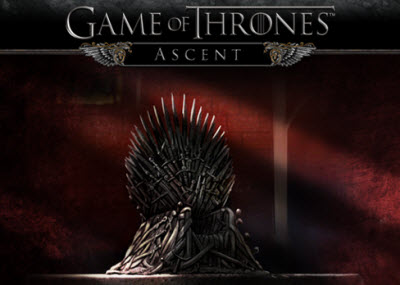Game of Thrones: Ascent