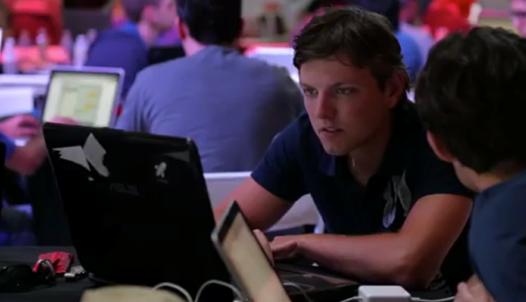hacker-dude