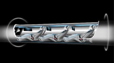 hyperloop-passengers