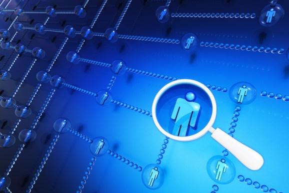 Confessions of a Tech Recruiter (interview)   VentureBeat