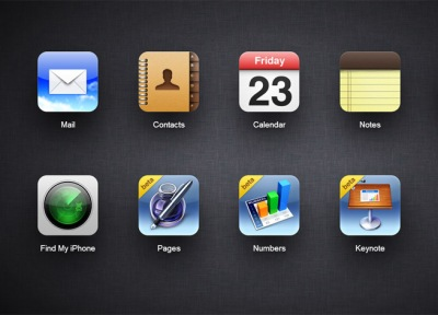 iWork for iCloud beta now available to all with free access to Pages