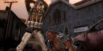 The state of online multiplayer needs to improve