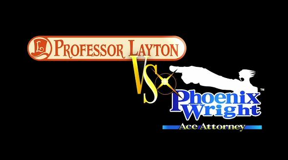 layton  vs wright