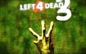 Left 4 Dead 3 fan image