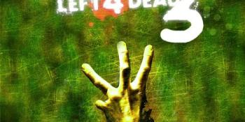Why Left 4 Dead 3's leak reflects poorly on gamers everywhere