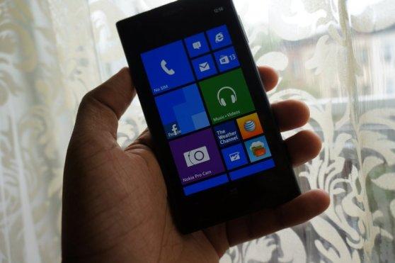 Lumia 1020 4