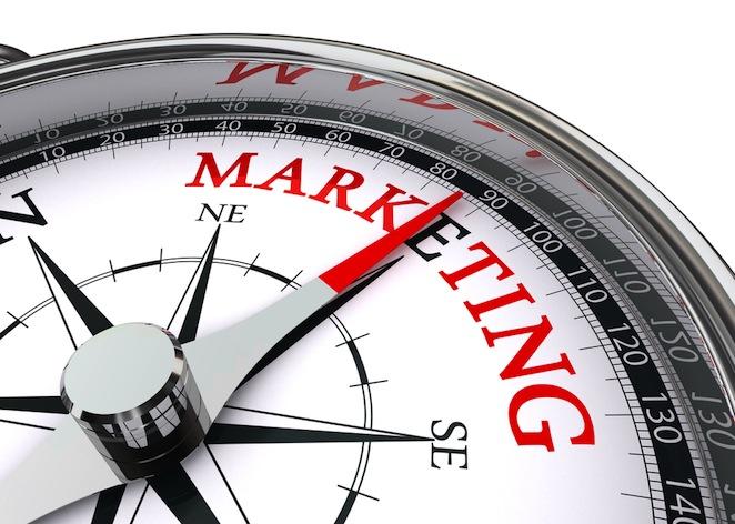 marketing compass