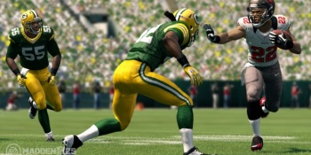 Madden NFL 25 is an enjoyable milestone that overlooks its legacy (review)