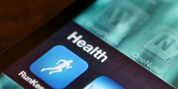 Apple's Health app and HealthKit: Lots of questions still remain