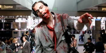 700K of the 1.2M apps available for iPhone, Android, and Windows are zombies