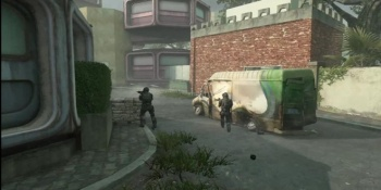 Treyarch shows off final Call of Duty: Black Ops II maps in new trailer