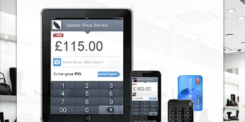 Powa could seriously change mobile e-commerce with $76M first round of funding