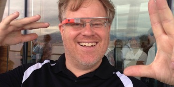 5 lessons Silicon Valley can learn from Robert Scoble