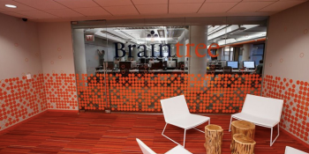 Braintree aims to become go-to payment platform for sharing economy