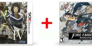 How to register your digital copy of Fire Emblem: Awakening after linking your Club Nintendo account (eShop)
