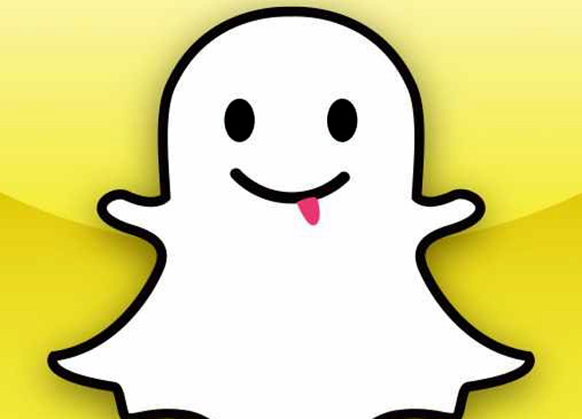 29 percent of Americans think Snapchat will go bust -- or at least lose most of its users -- in 2014.
