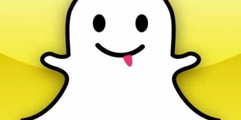 Snapchat says flood of spam is not a result of its recent hack