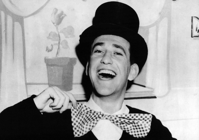Image result for images of soupy sales