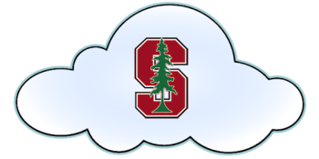 CloudBeat 2013: How Stanford is 'going cloud'
