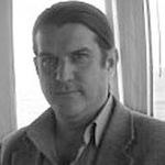 Stephen Guerin, CEO, SimTable