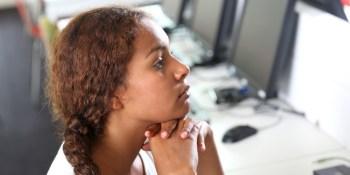 Whisper launches digital platform for its Your Voice nonprofit