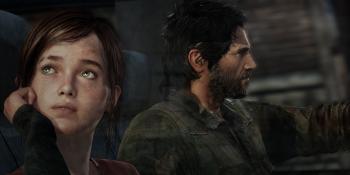 Sony head Shuhei Yoshida wants more from The Last of Us