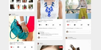 Threadflip gets more social to sell billions of dollars hiding in women's closets